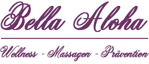 Bella Aloha - Wellness und Massagen in Engstingen